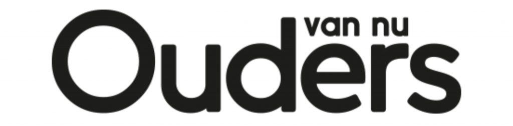 Logo Oudersvannu Lifestyle2Love